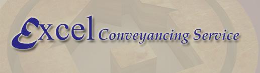 Excel Conveyancing Service